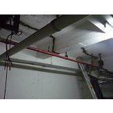 地下室防水工程、电梯井防水补漏、水池卫生间补漏