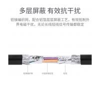 千视道2.0版本HDMI工程级线材现货供应