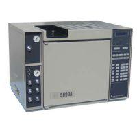 供应 GC5890 气相色谱质谱联用仪?GC气质联用仪顺泽电力