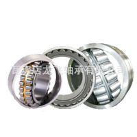 球面滚子23226X3CAQ1/HG2P63 229750 J/C3R505 Z-502472.06