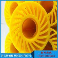 厂家直销聚氨酯压纸轮  PU压纸轮  超耐太阳轮 质量保证