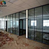 宿州玻璃隔断价格,宿州办公室高隔间分类,宿州欧诺百叶隔断精雕细刻