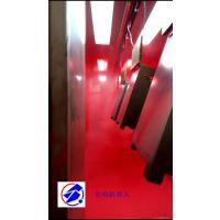 消防器材自动喷粉机/松崎机器人厂家直销/喷粉往复机