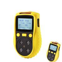 HD-P900X-S4便携式有毒有害可燃气体检测仪 厂家直销手持式气体探测器
