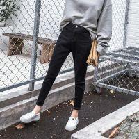 特价女装裤子低价清货便宜女装牛仔裤5-10元服装低价清仓处理批发