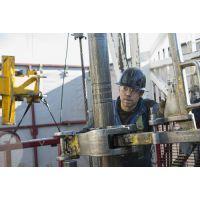 天津港石油钻探设备进口报关电控单元