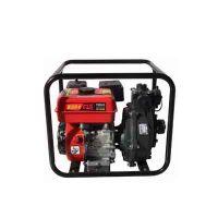 淄博24v高压泵宣威管道高压泵宣威性价比