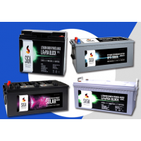 SIGA蓄电池 国内授权代理商报价/产品特征