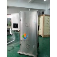 杭州真空喷雾干燥机JT-6000Y气流式喷雾
