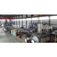 ACME|顶立科技 成套高压水雾化制粉生产线 水雾化制粉