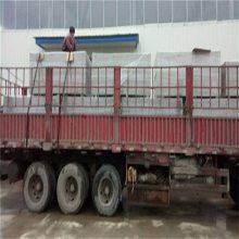扬州加厚纤维水泥板真心总算没有白费换来好质量!