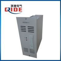 AD22002-2电源模块