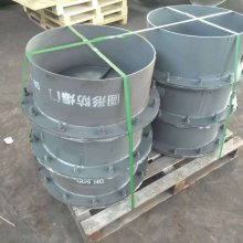 湖北316L罐壁人孔 HG21531-2005带颈对焊法兰手孔择优择价