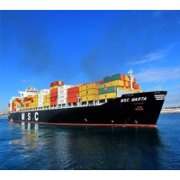 澳洲夏威夷果深圳进口报关代理物流全套服务