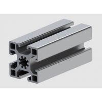 艾普斯可定制4545铝型材,铝合金型材,工业铝型材,铝镁合金