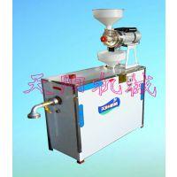 天阳家庭适用型米粉机磨浆米粉机