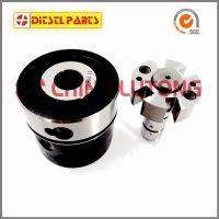 工程机械卢卡斯泵头7189-376L 工程机械柴油泵,7189-376L
