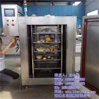 吉林饺子速冻机,诸城立尔机械,饺子速冻机哪里有卖