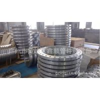 厂家销售WES碳钢塔焊法兰、盲板、型号齐全,广州市鑫顺管件欢迎广大朋友来电订购
