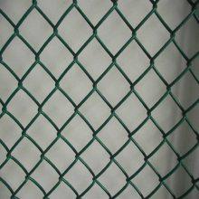 球场防护网 篮球场围网 体育围网
