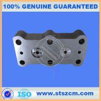 小松原厂配件供应200-6阀块200-6先导泵正品进口