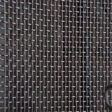 钢丝轧花网批发 钢丝轧花网销售 304网厂家