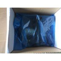 ABB PH电极TB55611E50T20价格超赞 好产品