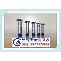http://himg.china.cn/1/4_820_236262_400_280.jpg