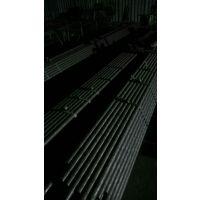 小口径无缝钢管厂家、联系热线13562007212