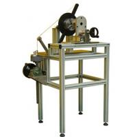 供应Delta德尔塔螺纹密封压盖试验装置GB2099.1-2008