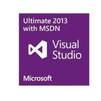 正版供应Microsoft visio 2017 优秀办公绘图软件 2018图表解决方案