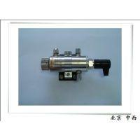 中西dyp 燃油泄漏报警器(主要用于船上) 型号:SF63-XB950111库号:M375660
