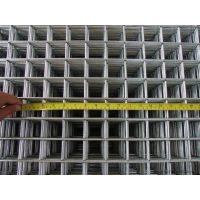 浙江亘博低碳钢丝焊接建筑网片生产制造价格合理