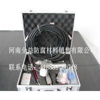 上海新业QX-2型金属线材喷涂枪 手持固定两用 喷涂钢、不锈钢、铅、铜、钼、铝、氧化铝棒等