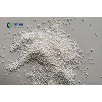聚四氟乙烯填充粉料/颗粒
