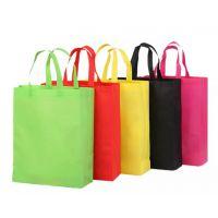 昆明广告袋医生义诊时使用的宣传购物袋定做