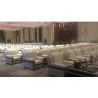北京 长条沙发矮皮凳沙发矮方凳租赁