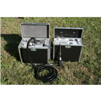 德国MRU移动式红外烟气分析仪 MGA5