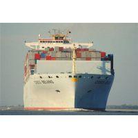 佛山到淄博内贸船运多少钱一吨