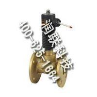 兴城系列法兰高温电磁阀 GWDRY系列法兰高温电磁阀安全可靠