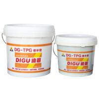 迪固修补胶(DG-TPG)广东省厂家直供AB双组份