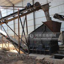 花岗岩碎石生产线,碎石生产线设备,制沙生产线颚式破碎机