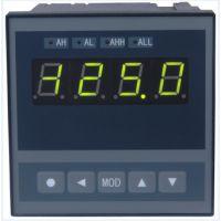 XSB2-CH称重显示仪XSB2-ACH厂价直销特价供应
