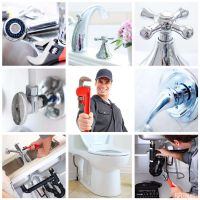 苏州园区台盆安装,厨房净水器安装,淋浴花洒安装,台盆柜