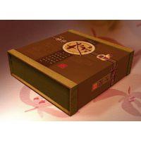 礼品礼盒包装厂,苍南玛咖礼盒厂家,苍南礼盒加工厂