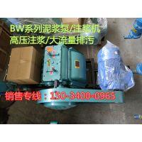 http://himg.china.cn/1/4_821_1008991_600_450.jpg