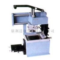 珠海依利达台式电动油墨印码机/佛山移印机