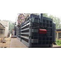 河南郑州宝泰机械纤细纸箱打包机转让价格合理欢迎选购