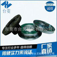 台湾24V电磁离合器TL-A2-0.6电磁离合器 干式单片离合器厂家批发