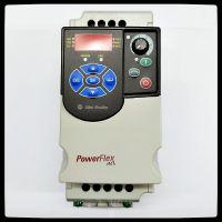 22F-B2P5N103交流变频器0.4kw